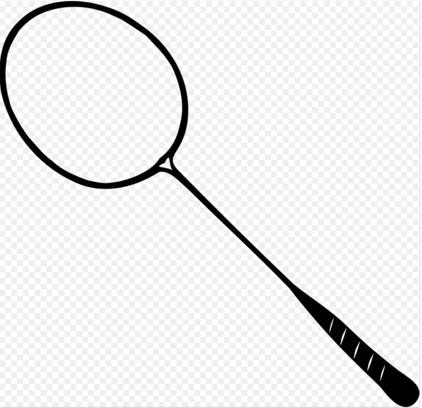 griffband_badminton