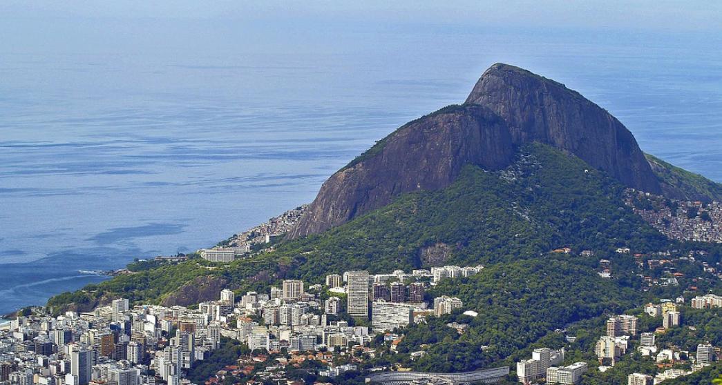 brasilien_gruppenreisen