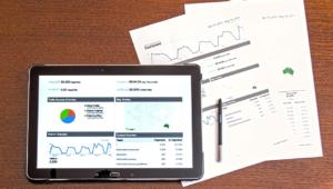 marketing-tablet