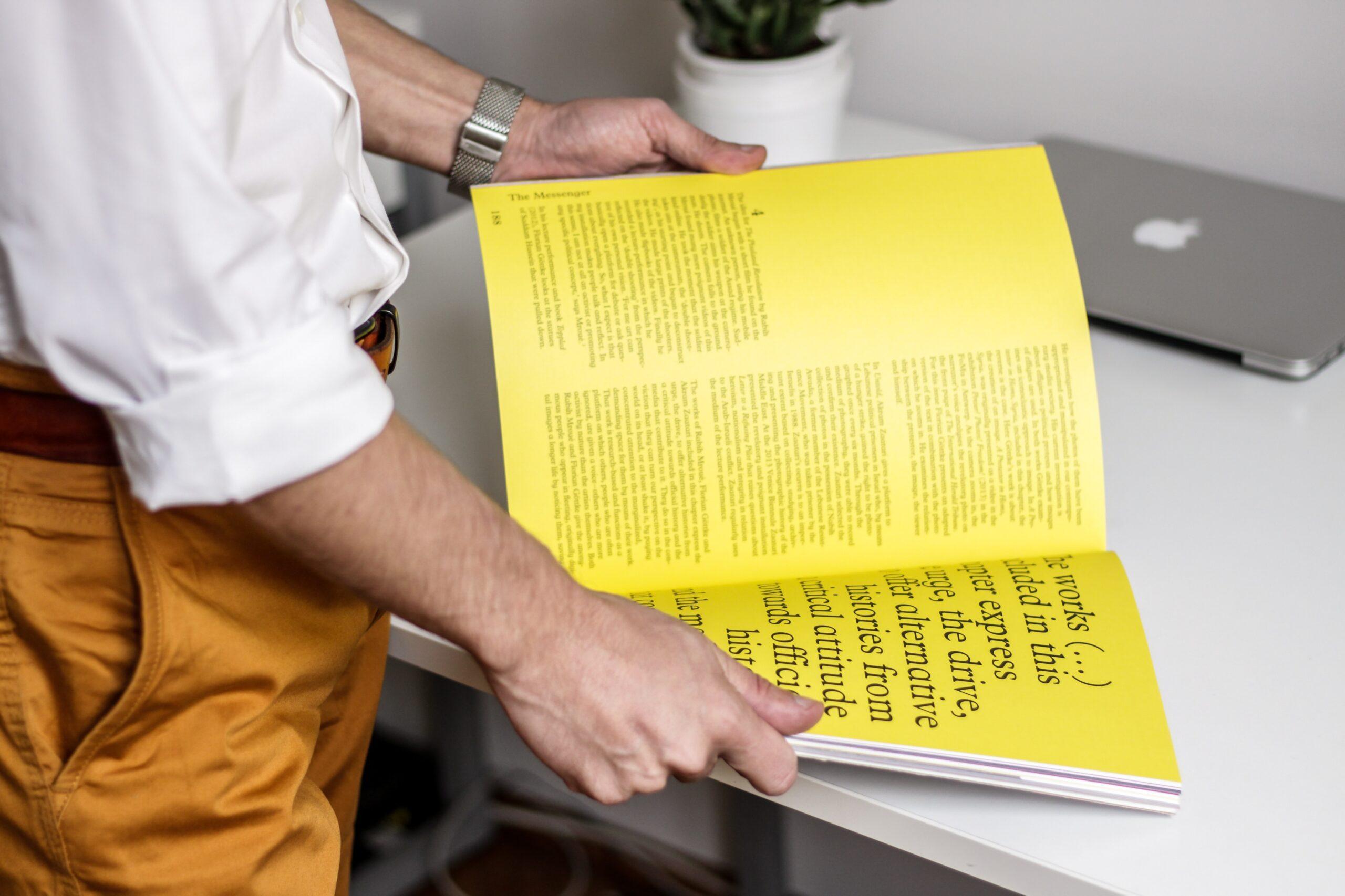 Mediahaus Verlag